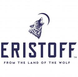 Sponsoring Eristoff