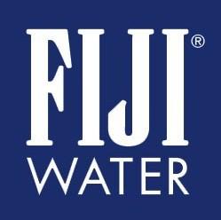 Sponsoring Fiji Water