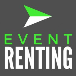 Sponsoring EventRenting