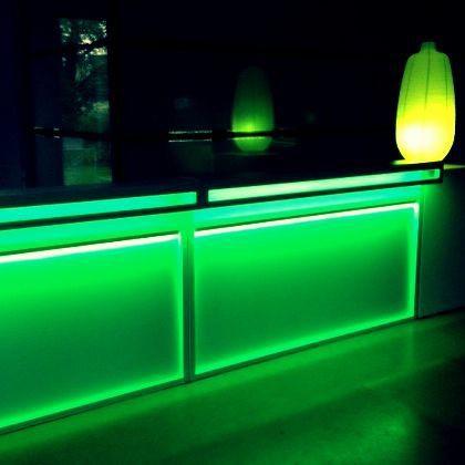 Bar \